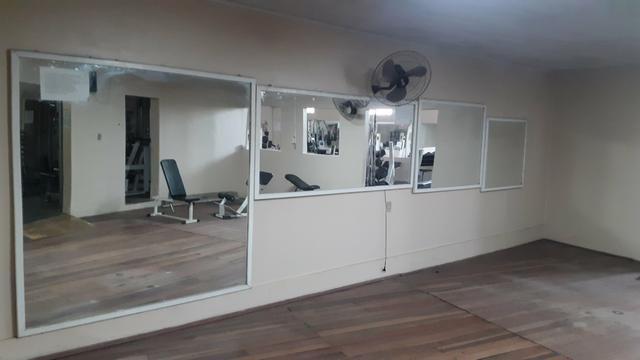 Barbada Vendo Espelhos de Todos os tamanhos e valores com moldura e sem moldura