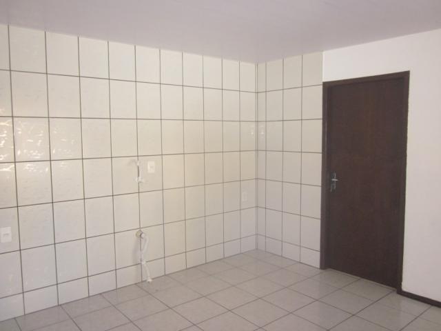 Casa para alugar com 1 dormitórios em Costa e silva, Joinville cod:02386.003 - Foto 3