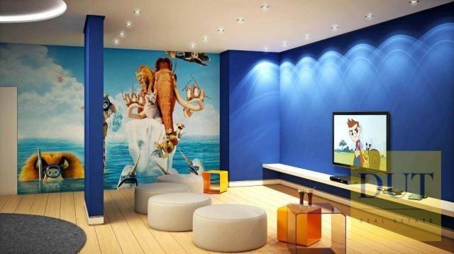 Apartamento a venda região shopping galeria - campinas-sp - Foto 17