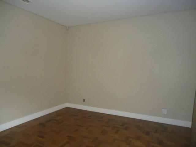 Casa para alugar com 5 dormitórios em Centro, Joinville cod:04942.001 - Foto 16