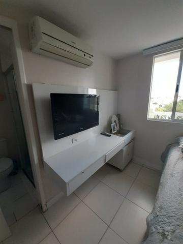 Apartamento com 3 dormitórios à venda, 74 m² por R$ 380.000 - Cambeba - Foto 17