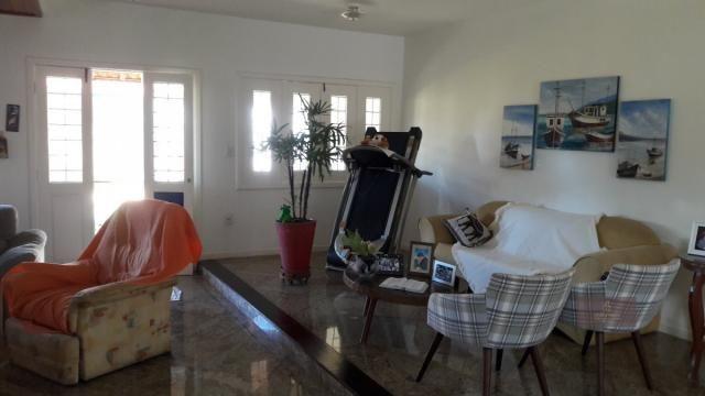 Casa, vilas do atlantico, Lauro de Freitas-BA - Foto 20