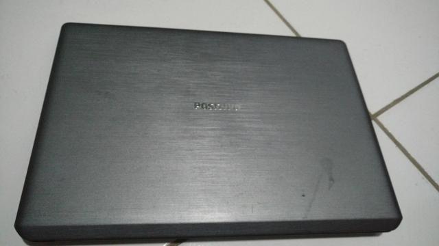 Notebook HD 500gb, 4gb memória - Foto 4