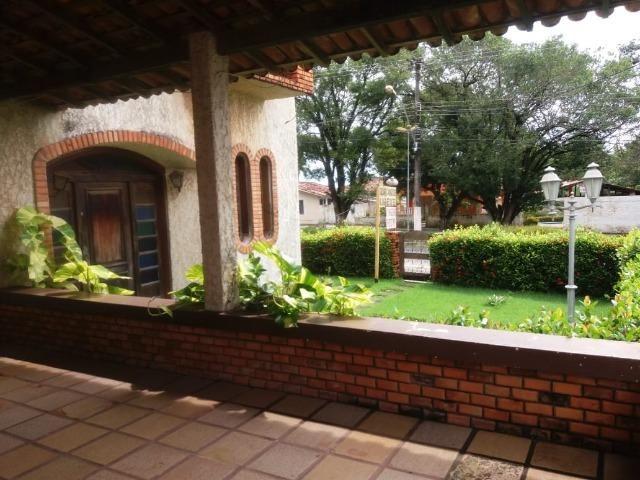 Vende-se Linda Casa de 2 Pavimentos com Excelente Oportunidade em Salinópolis-PA - Foto 3