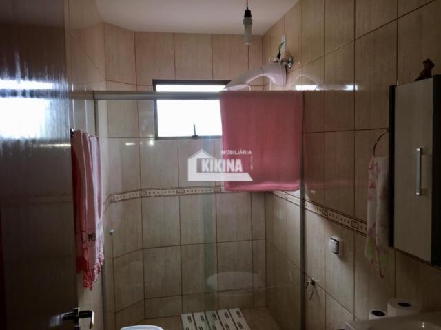 Prédio inteiro à venda em Contorno, Ponta grossa cod:02950.5856 - Foto 16