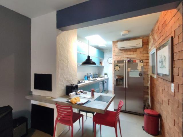 Casa para alugar com 2 dormitórios em Ademar garcia, Joinville cod:08475.001 - Foto 8