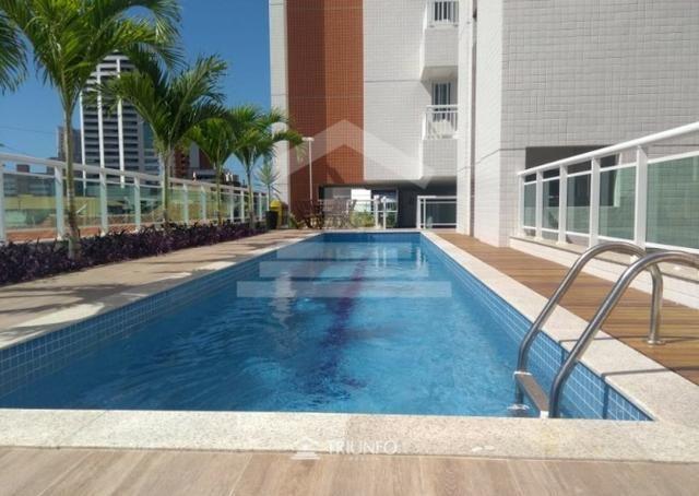 (RG) TR26164 - Apartamento 111m² à Venda no Bairro de Fátima com 3 Quartos - Foto 2