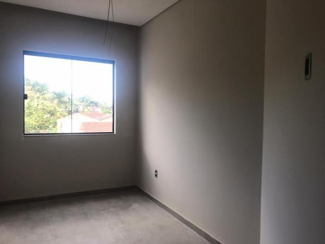 Casa para alugar com 3 dormitórios em Boa vista, Joinville cod:08499.002 - Foto 6