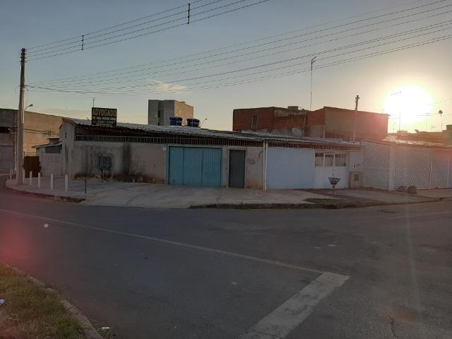 Casa de Esquina em Samambaia - Foto 4