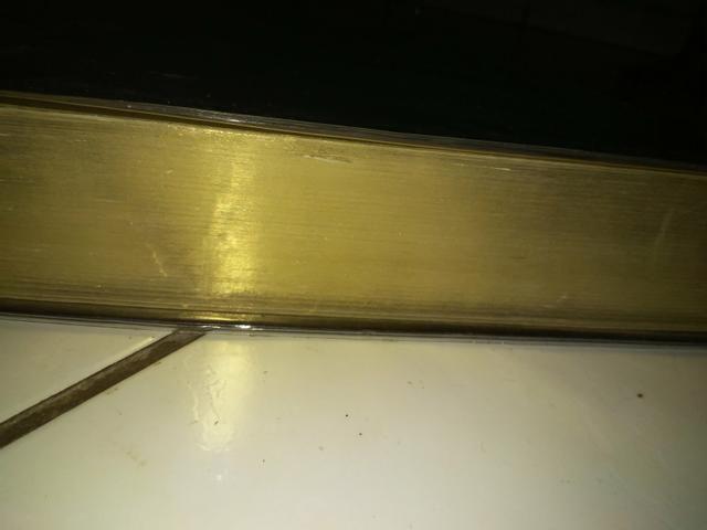 Biblia de estudo - Foto 4