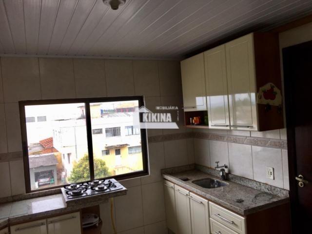 Prédio inteiro à venda em Contorno, Ponta grossa cod:02950.5856 - Foto 20