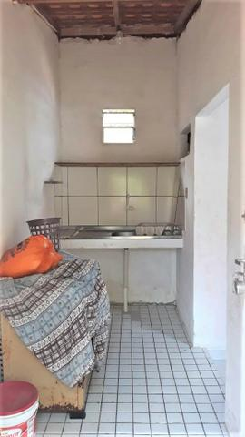 Vende-se Casa de 2 Pavimentos em Salinópolis-PA - Foto 13