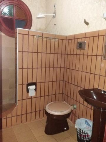 Vende-se Linda Casa de 2 Pavimentos com Excelente Oportunidade em Salinópolis-PA - Foto 15