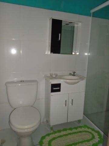 Casa para alugar com 1 dormitórios em America, Joinville cod:08407.001 - Foto 12