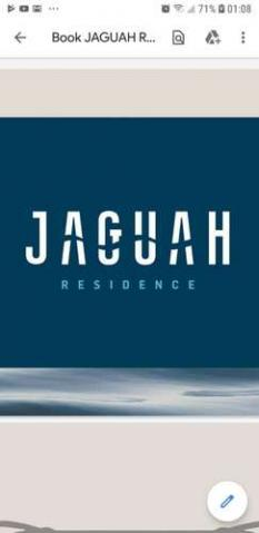 apartamento 3 Quartos Lançamento Jaguaribe # Thatiana Sena *60 - Foto 6