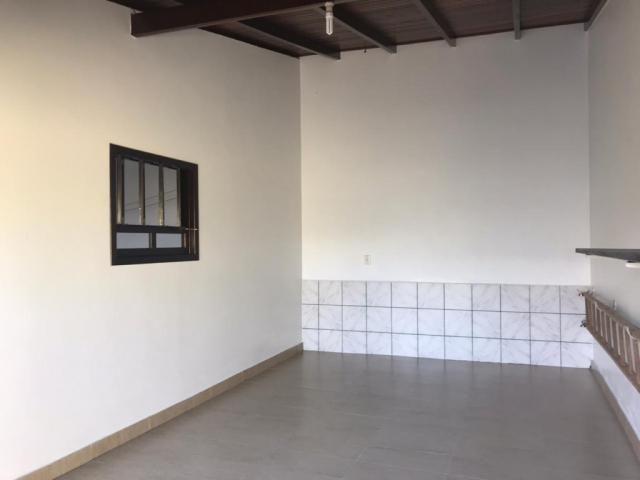 Casa para alugar com 2 dormitórios em Iririu, Joinville cod:06367.001 - Foto 15