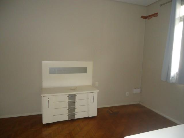 Casa para alugar com 5 dormitórios em Centro, Joinville cod:04942.001 - Foto 3