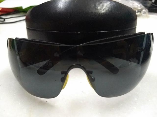 744828707d8c6 Oculos original Prada - Bijouterias, relógios e acessórios - Ponta ...