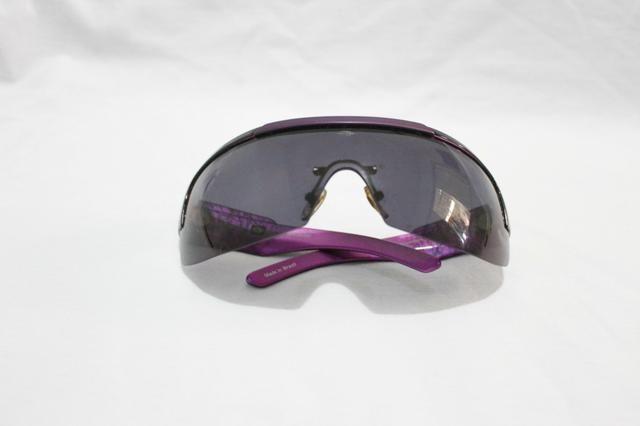 Óculos Solar Mormaii copacabana ORIGINAL - óculos de sol ... fabddad06c