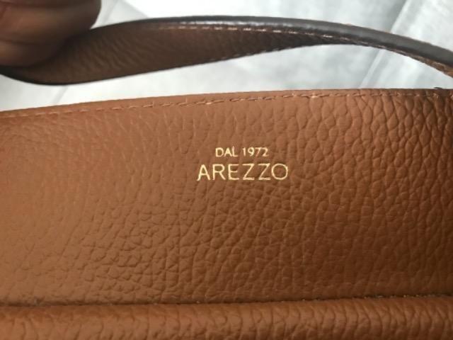 Bolsa Arezzo Inspiração miu miu - Bolsas, malas e mochilas - Vila ... 5cdbbe077b