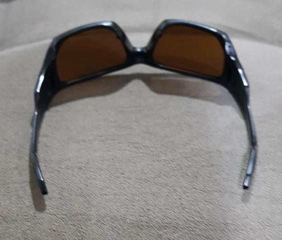 Óculos Oakley original - Bijouterias, relógios e acessórios - Santo ... 17bca8322b