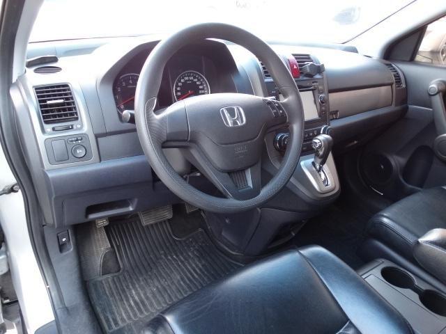Honda Cr-v CR-V LX 4P - Foto 7