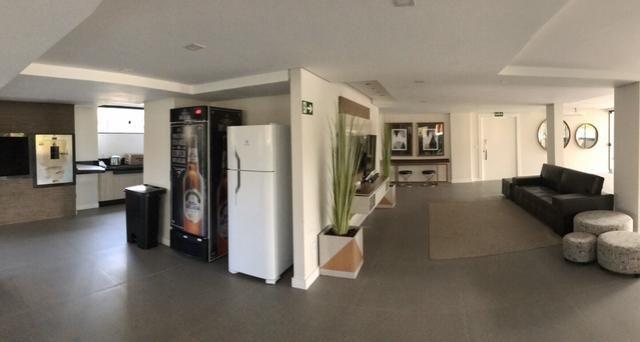 Apartamento 300m2 Edifício Royal Park na Rua Minas Gerais - Foto 7