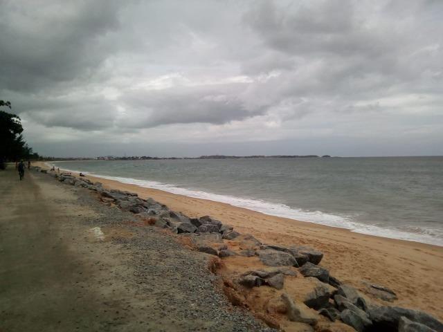 Quitinete cidade praiana rio das ostras-RJ - Foto 12