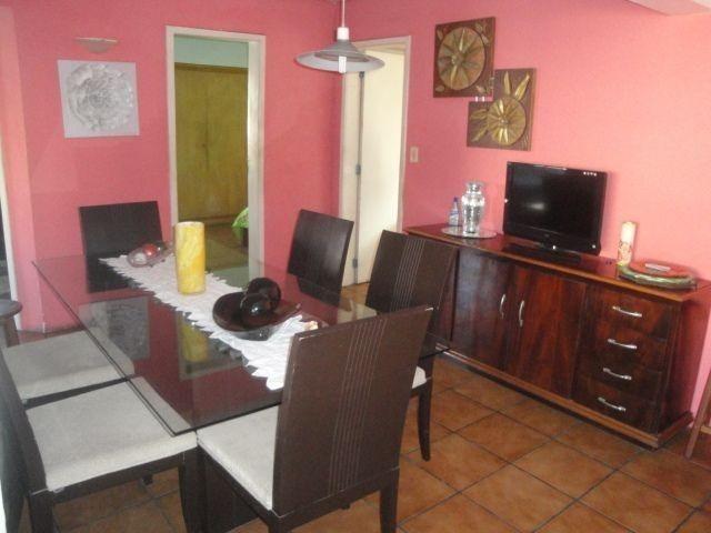 Apartamento a Venda a 2 quadras da praia de Jatiuca - Maceió -AL - Foto 8