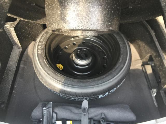 Captiva AWD V6 262cv 6 velocidades - Foto 7