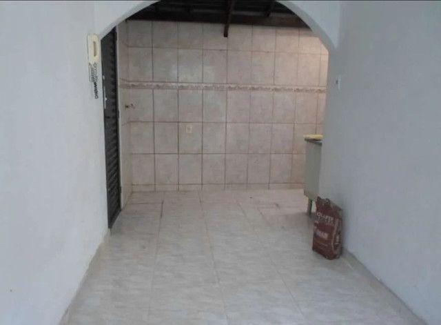 02 - Saia já do aluguel, Vendo Casa Bem Localizada - Foto 2