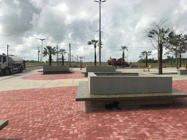 Lotes Pronto Para Construir em Maracanaú Próximo a  Ceasa .. - Foto 4