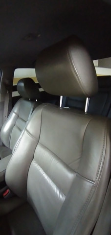 Honda Civic 2009/2009 - 113.900km- Única dona!!! - Foto 4