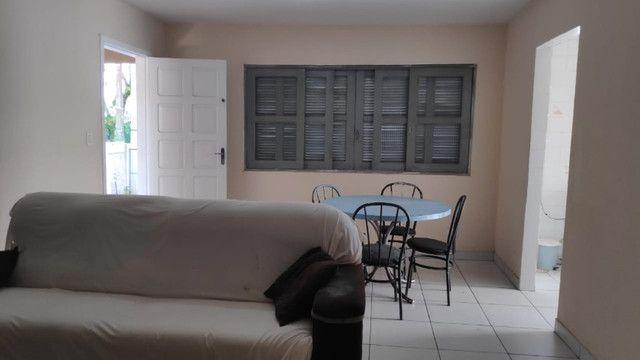 Casa 109 m2, Terreno 390 m2, Praia Grande Perto da UPA  - Foto 6