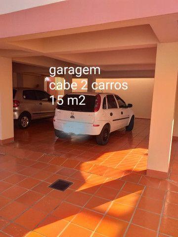 (AP 2437) Apartamento no centro de Santo Ângelo, RS - Foto 14