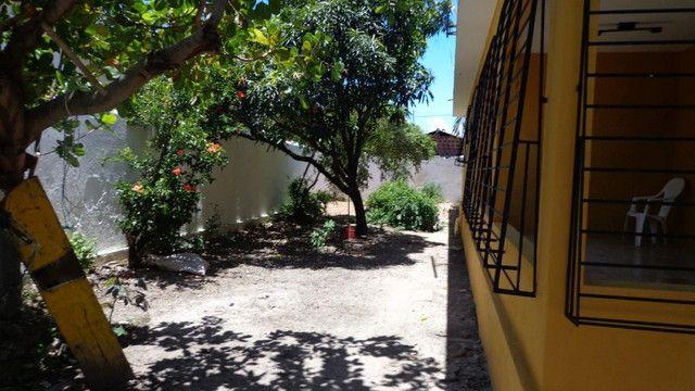 Excelente Casa em Itamaracá - Foto 13