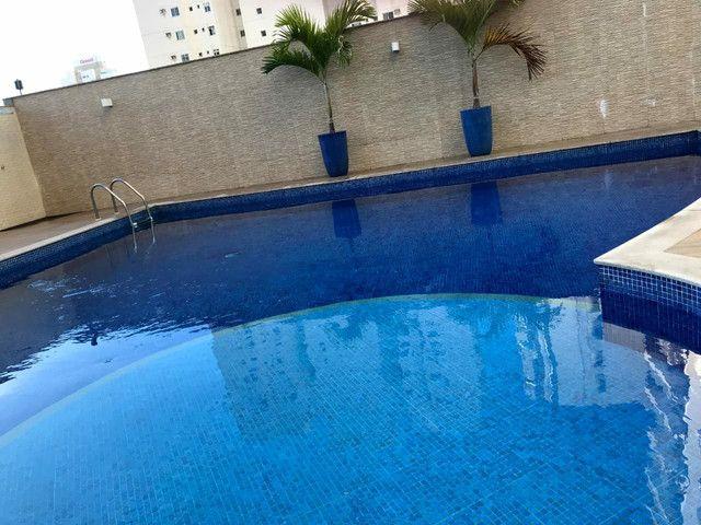 Frente Mar 4 quartos 2 suites 250m2 Lindo - Foto 2