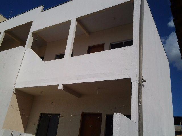 Residencial e Comercial para Venda em Cacoal, FLORESTA, 9 dormitórios, 9 suítes, 9 banheir - Foto 7