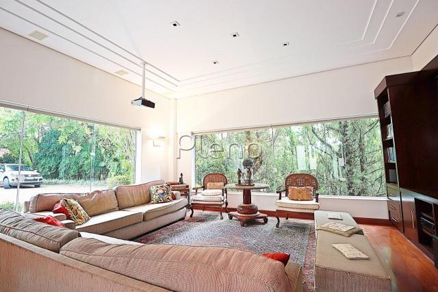 Casa à venda com 4 dormitórios em Sítios de recreio gramado, Campinas cod:CA026073 - Foto 11