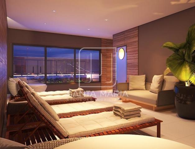 Apartamento à venda com 4 dormitórios em Res morro do ipe, Ribeirao preto cod:64605 - Foto 17