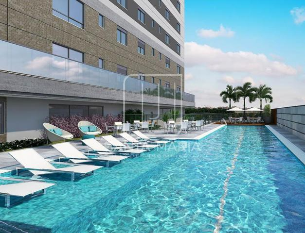 Apartamento à venda com 4 dormitórios em Res morro do ipe, Ribeirao preto cod:64605 - Foto 19