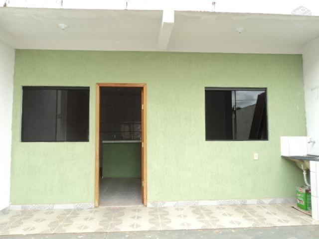 Residencial e Comercial para Venda em Cacoal, FLORESTA, 9 dormitórios, 9 suítes, 9 banheir - Foto 8