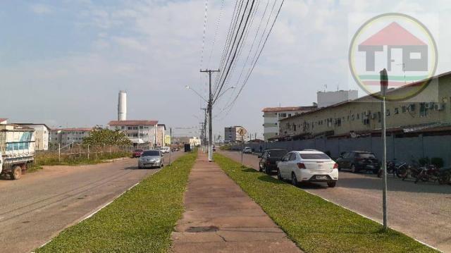 Apartamento com 2 dormitórios à venda, 45 m² por R$ 130.000,00 - Nova Marabá - Marabá/PA - Foto 18