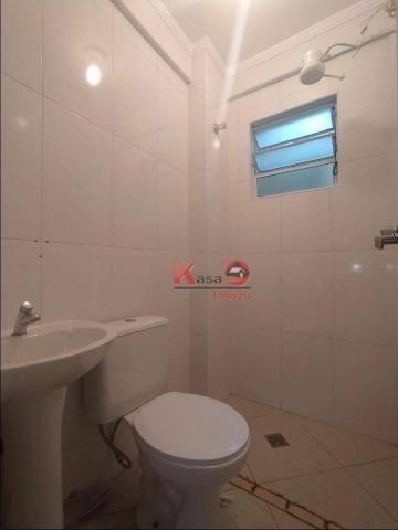 Loja para alugar, 300 m² por R$ 10.000/mês - Vila Belmiro - Santos/SP - Foto 12