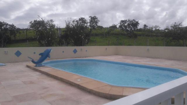 ~ Chácara em Salgado SE - Foto 19