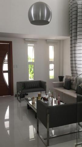 Casa Condomínio São Lourenço . - Foto 6