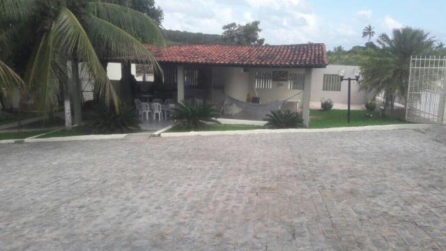 ~ Chácara em Salgado SE - Foto 16