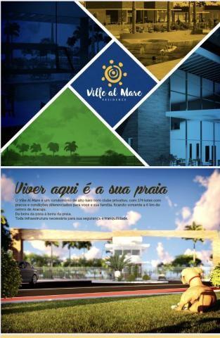 Condomínio Villa Al Mare  Barra < - Foto 7