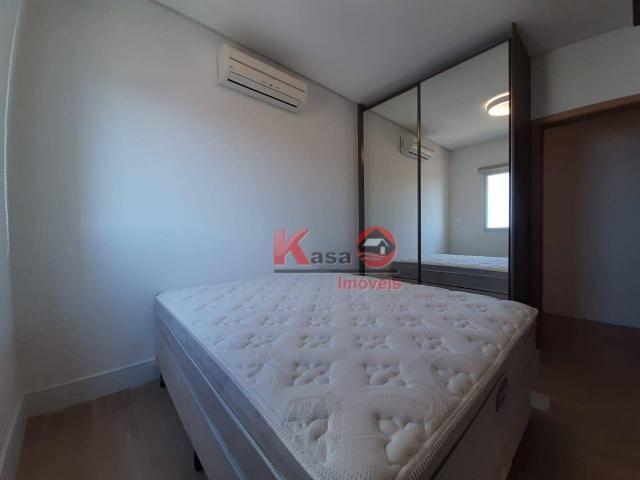 Cobertura com 4 dormitórios à venda, 410 m² por R$ 7.500.000,00 - Gonzaga - Santos/SP - Foto 6