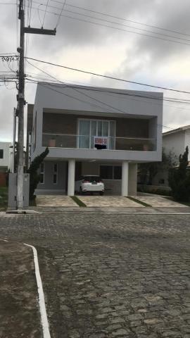 Casa Condomínio São Lourenço . - Foto 4